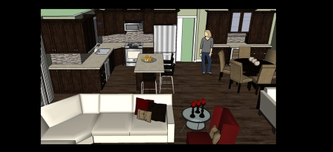 Main floor plan w island3