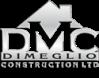 DMC-Logo5