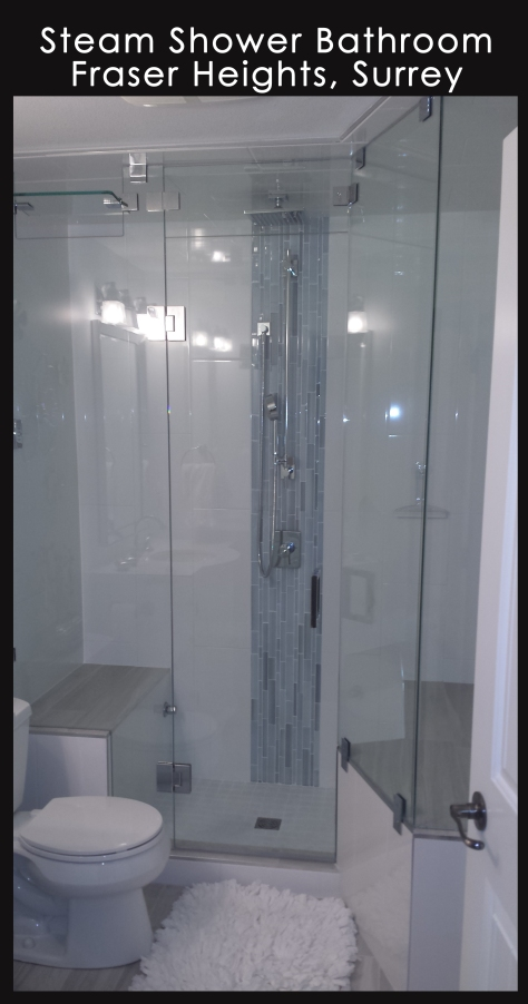 Steam Shower Web Pic 2