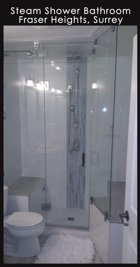 Steam Shower Web Pic 2