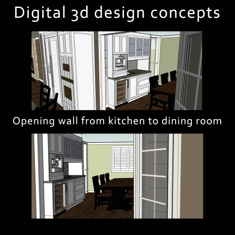 web image digital opeing to dining 1