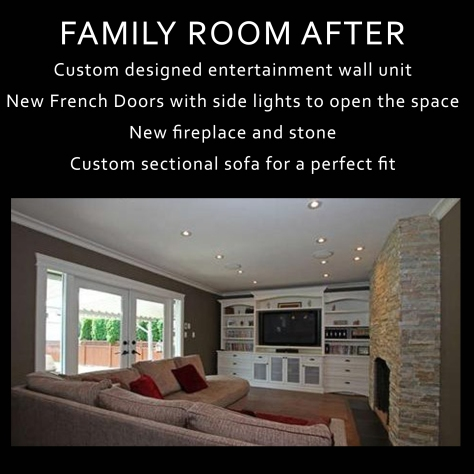 web image family room after 1